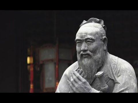 Anarchy and Taoism | Tao Te Ching : An Anarchist Manifesto