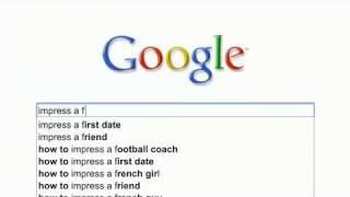 Google Parisian Love 2010 Super Bowl XLIV Commercial Ad HD