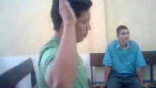 Pr.fredson Cardoso