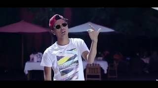 Mr SAYDA feat Andrii Blame - ESY E RY MALALA (by RJ image) width=