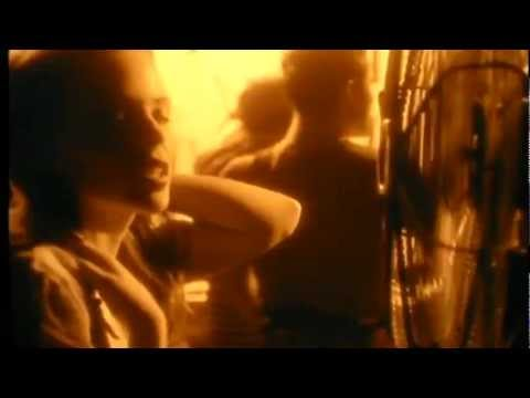 kylie-minogue-give-me-just-a-little-more-time-kylie-minogue