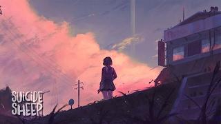 ILIVEHERE. - Coming Home