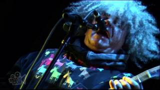 The Melvins - Blood Witch (Live in Sydney)   Moshcam