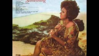 Shirley Bassey   My Way (Studio Version)
