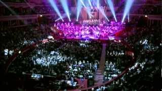 Symphonic Rock 2013 Trailer