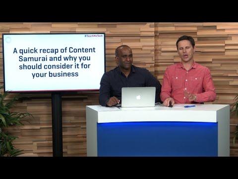 Content Samurai New Viral Video Templates   Content Samurai Discount - Content Samurai Review