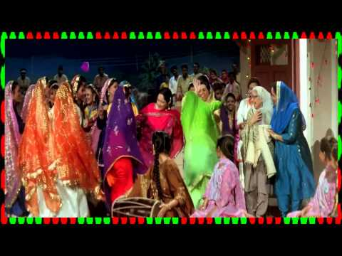 Free song hindi laga mp3 ke mehndi rakhna download