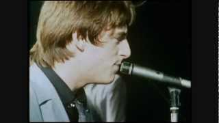 """Live"" Going underground ★ The Jam"