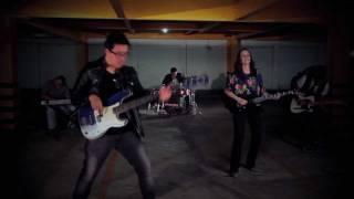 A Ti Me Aferro - AvivaFest Band