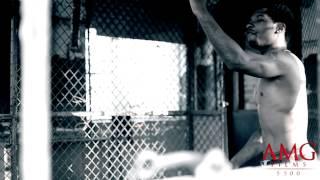 "Marlo - ""Make You Feel"" | Shot By @SoseTheGiant #AMGFilms5500"
