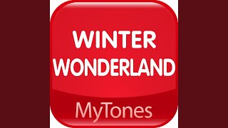 Winter Wonderland Christmas Ringtone