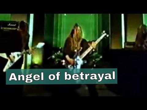 spiritual-beggars-angel-of-betrayal-sobergr
