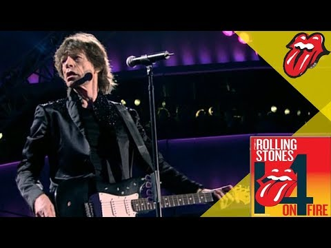 the-rolling-stones-streets-of-love-live-official-the-rolling-stones