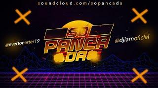 MC Magrinho - Acorda Pra Vida (DJ Guina) ft. MC Denny 2017