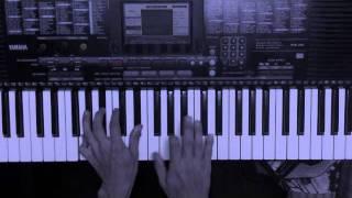 """""""Plenty"""" Guru feat. Erykah Badu [cover]"""