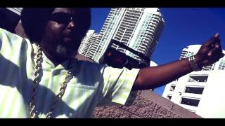 """AFROMAN - """"Im Your Brotha"""" - Official Music Video"""