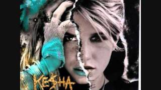 Ke$ha - Animal (Billbourd Remix) (Snippet)