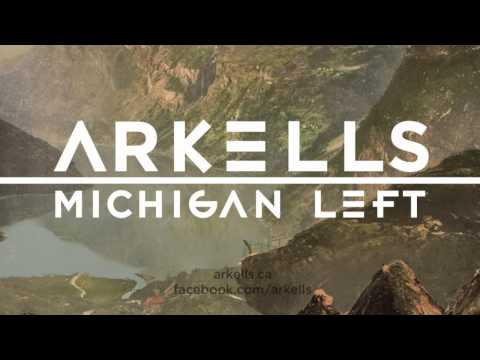 arkells-michigan-left-audio-arkellsofficial