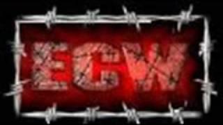 ECW Theme Song.wmv