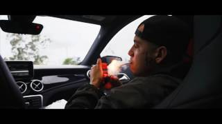 KING LIL G - TIME CAPSULE  OFFICIAL VIDEO 2017