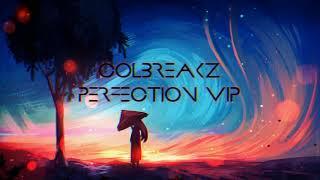 ColBreakz - Perfection VIP