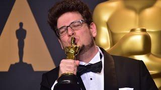 MINDENKI! Az Oscar díjas magyar rövidfilm
