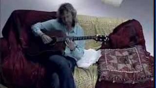 "Nils ""Cat Nap"" Music Video"