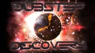 Aideen - Recall (Original Mix)