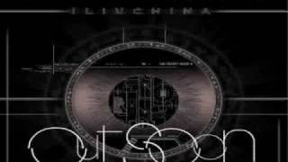Secret Prophecy - Iliuchina EP OUT SOON