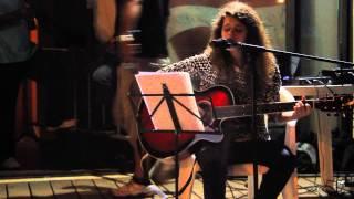 Xutos e Pontapés   Homem do Leme ( Live Cover )