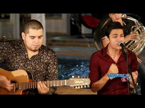 Tu Sin Mi de Virlan Garcia Letra y Video