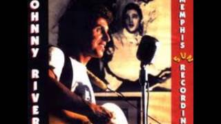"Johnny Rivers  ""Knock on Wood"""