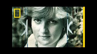 Exclusive Sneak Peek | Diana: In Her Own Words