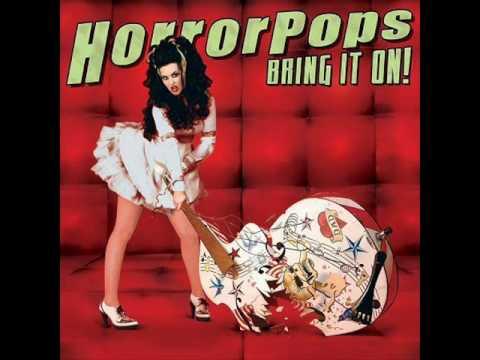 horrorpops-crawl-straight-home-drunkshit