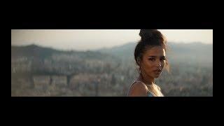 Moksi & Chace - Lucky ft Yade Lauren [Official Music Video]