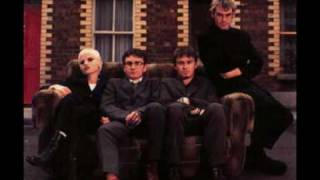 The Cranberries - Woman without pride