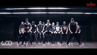 "Jay Z ""TOM FORD"" Choreography by Duc Anh Tran @DukiOfficial @S_C_"