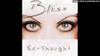 Bliss - She drives me crazy 1999 [Fine Young Cannibals cover]