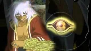 Yami Bakura Theme