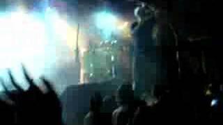 Armandinho - Pescador (Big Bowlling)