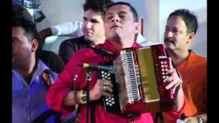 SILVESTRE & PONCHO - HONDA HERIDA - PATILLAL 2011