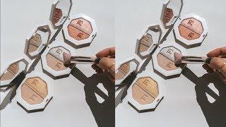 Chrome Skin | Intensely Reflective Skin WHEREVER Subliminal