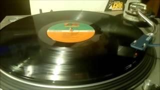 """Led Zeppelin """"Good Times Bad Times"""" from Led Zeppelin I Vinyl"""