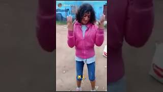 Loca Remix- Badbunny Ft Khea Ft Viejita Cantando
