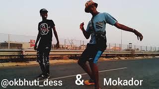 Prince Kaybee ft. Busiswa & TNS - Banomoya