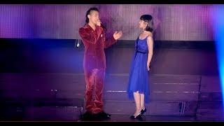 170610 Palette - IU ft G-Dragon @ ACT.III - M.O.T.T.E in SEOUL [FANCAM + VIETSUB] width=