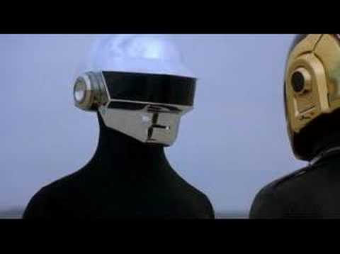 daft-punk-prime-time-of-your-life-wavelinkofsoad