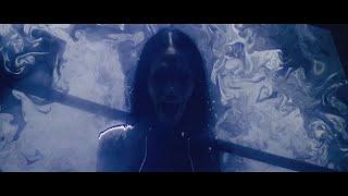 Ne Obliviscaris - Intra Venus (official music video) width=