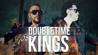 Kollegah feat. Sun Diego - Doubletime Kings | prod. by ThePhimanuBeats
