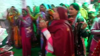 Bhojpuri masih song